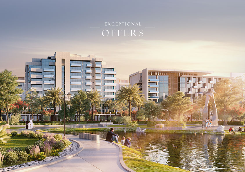 Sales Event in Dubai 13th July 2019