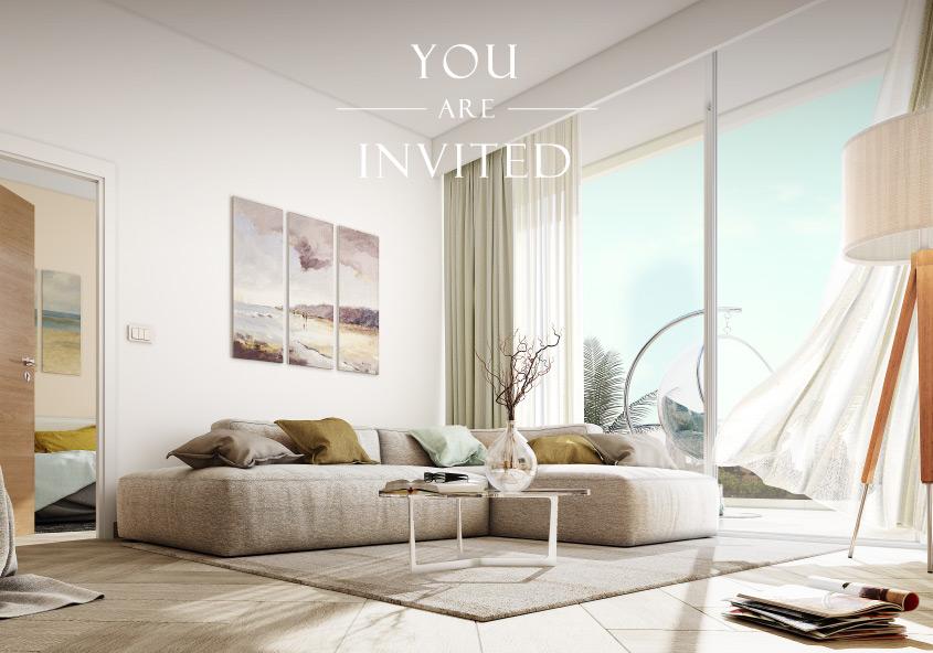 Sales Event in Dubai 17th August 2019