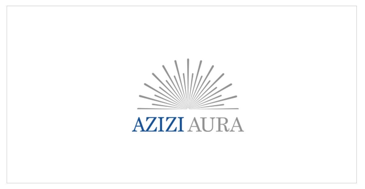 AZIZI Brand Logos