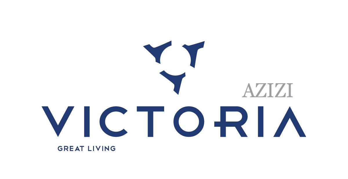 Azizi Victoria