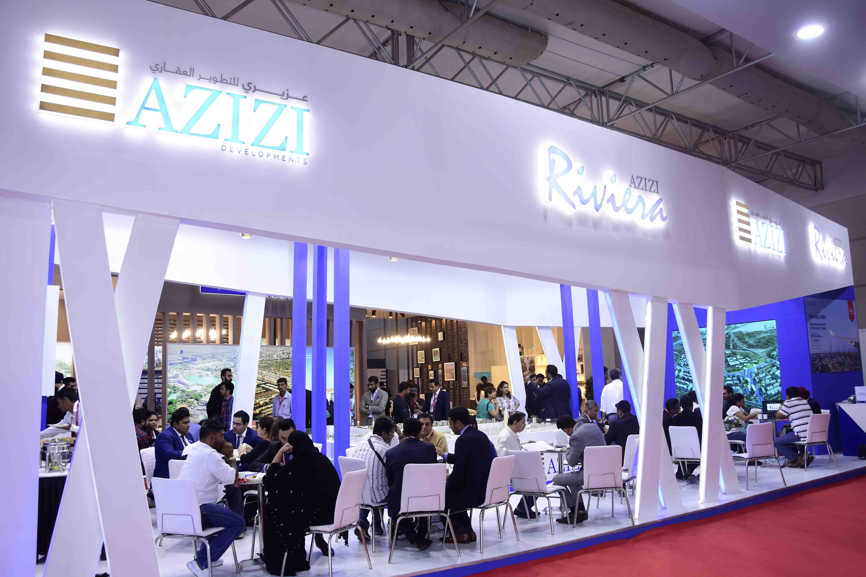 Dubai Property Show 2017
