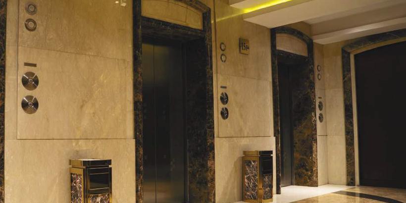Azizi Iris- Gallery 1