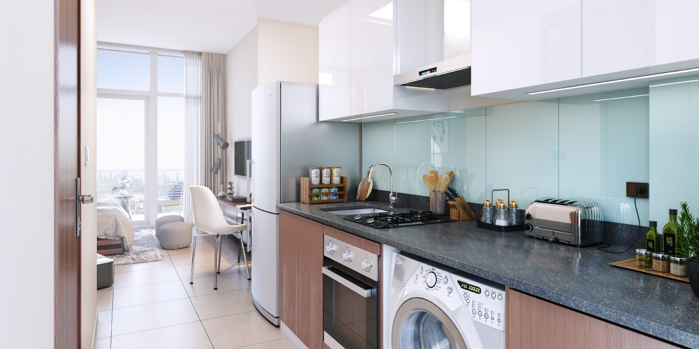 Azizi Plaza- Gallery 0