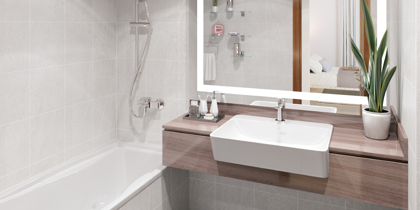 Azizi Plaza- Gallery 2
