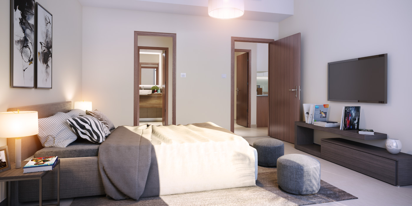 Azizi Plaza- Gallery 3
