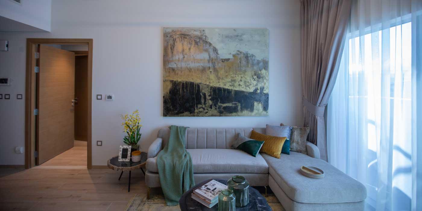 Aura- Gallery 2