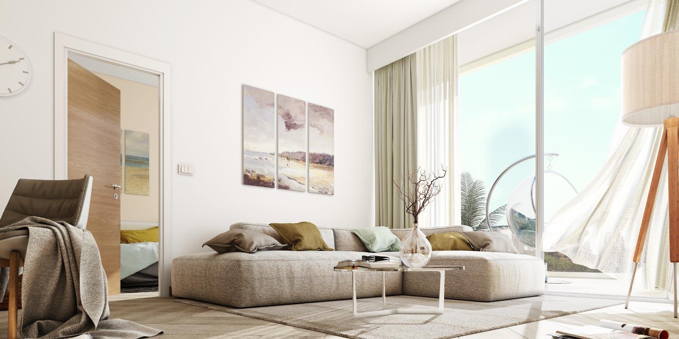 Azizi Riviera 37- Gallery 3