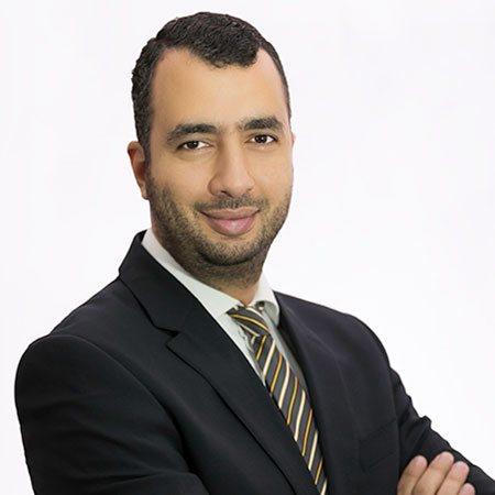 Islam Al Soliman