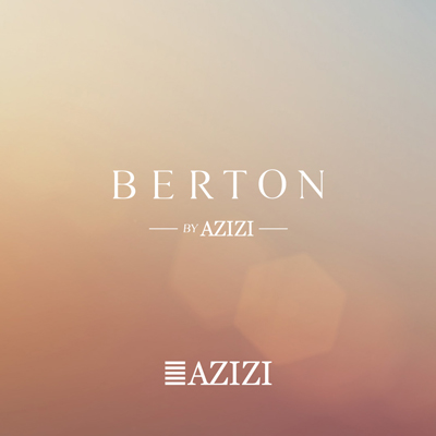 Berton By Azizi