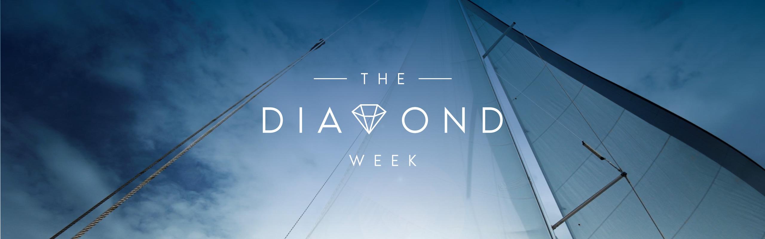 Diamond Week offers - Azizi Developments